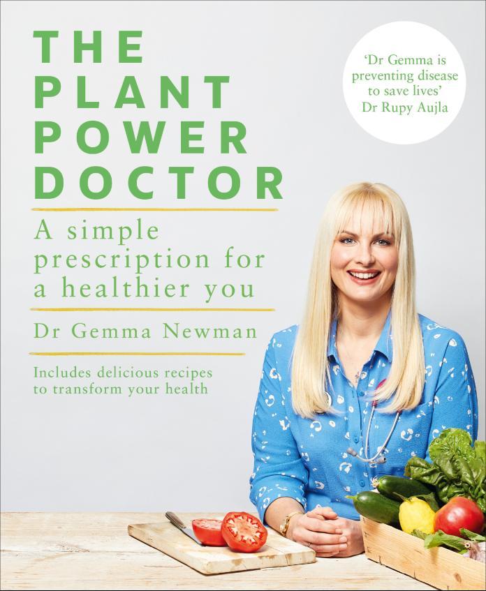 Wholefoods plant-based_ book