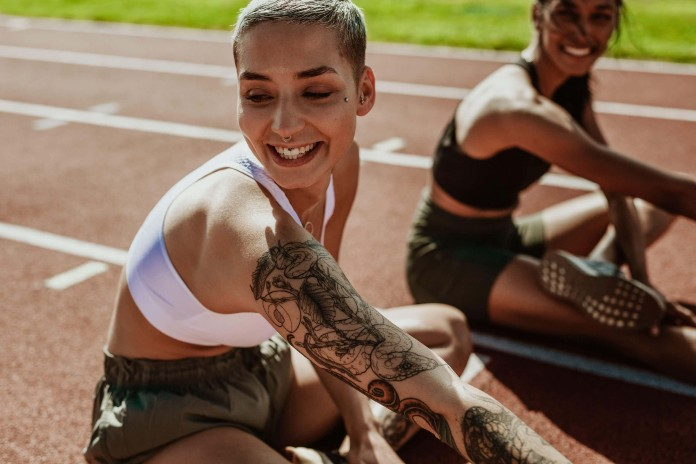 how to train for a half-marathon key advice