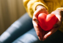 Organ donation discussion questions guide