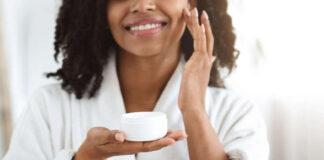 Common skincare mistakes to avoid in autumn
