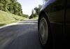 Car tyre maintenance tips